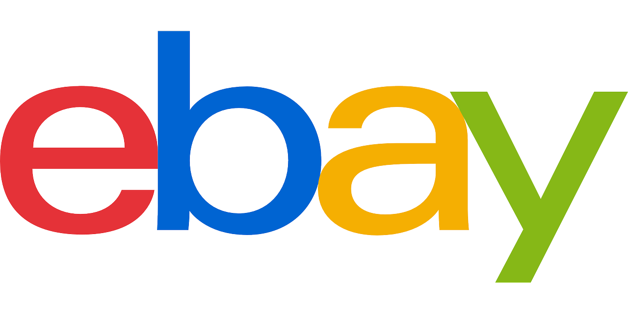 Buying Shares in eBay