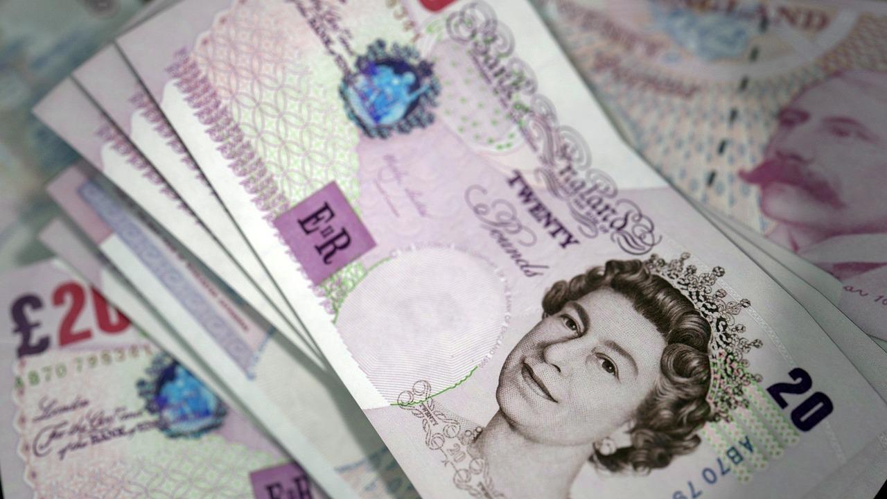 Invest in UK Stock Market