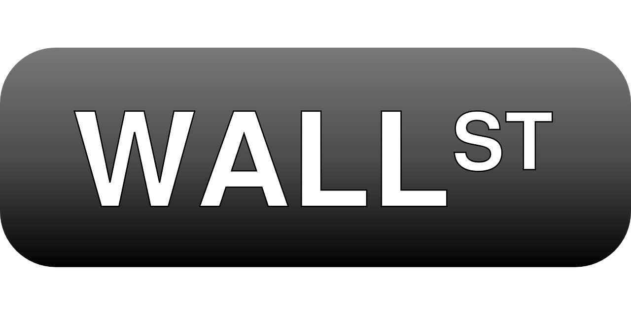NASDAQ Trading Hours