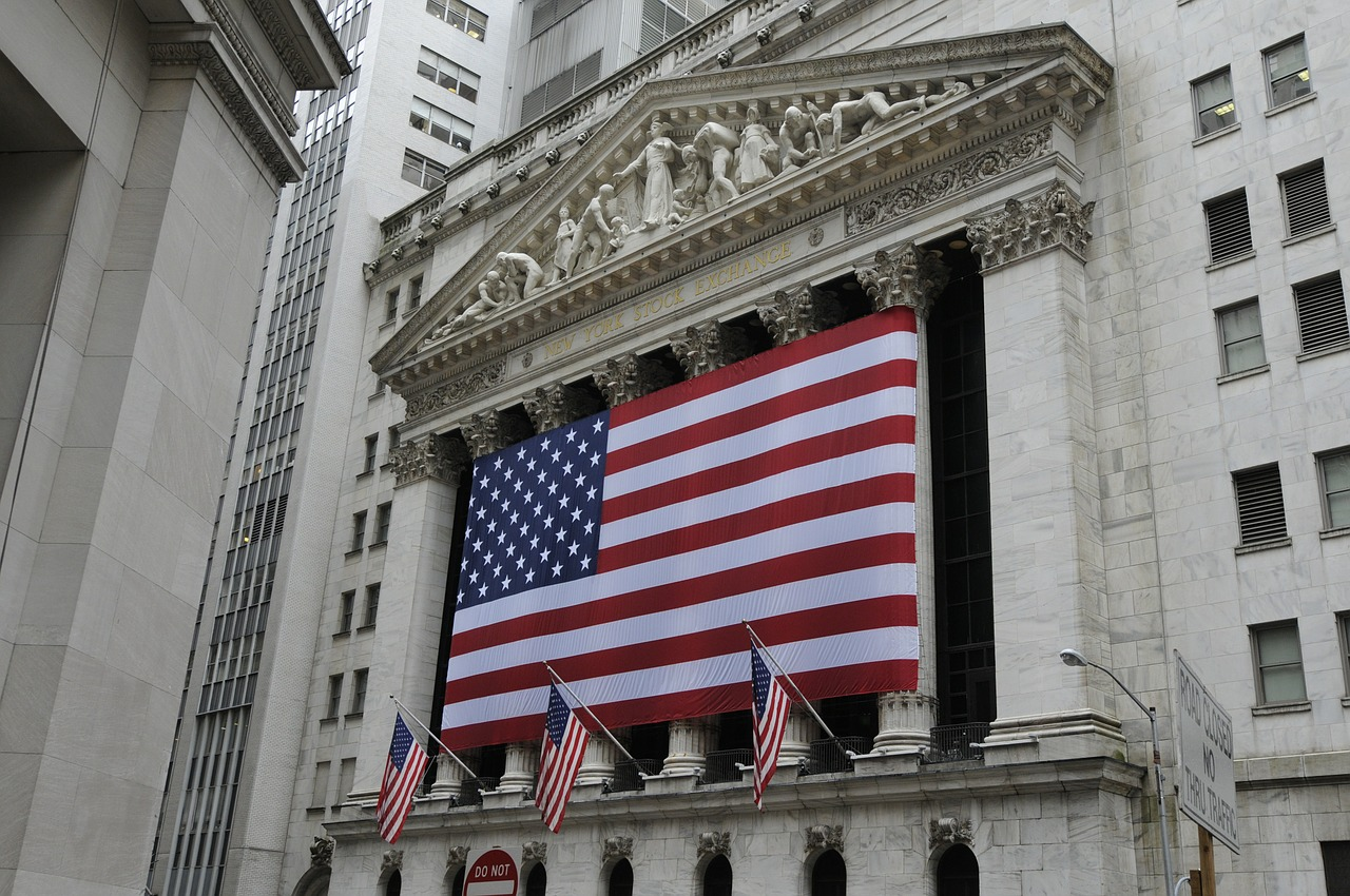 New York Stock Exchange Hours