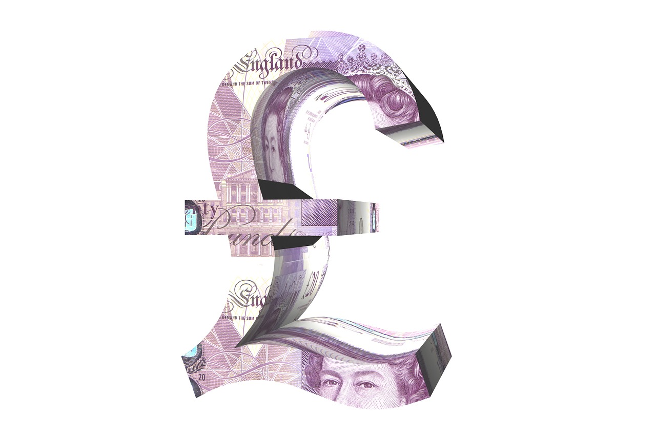 Buy Shares in UK Stock Market