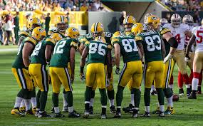 Buy Green Bay Packers Stock