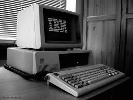 Buy IBM Stock