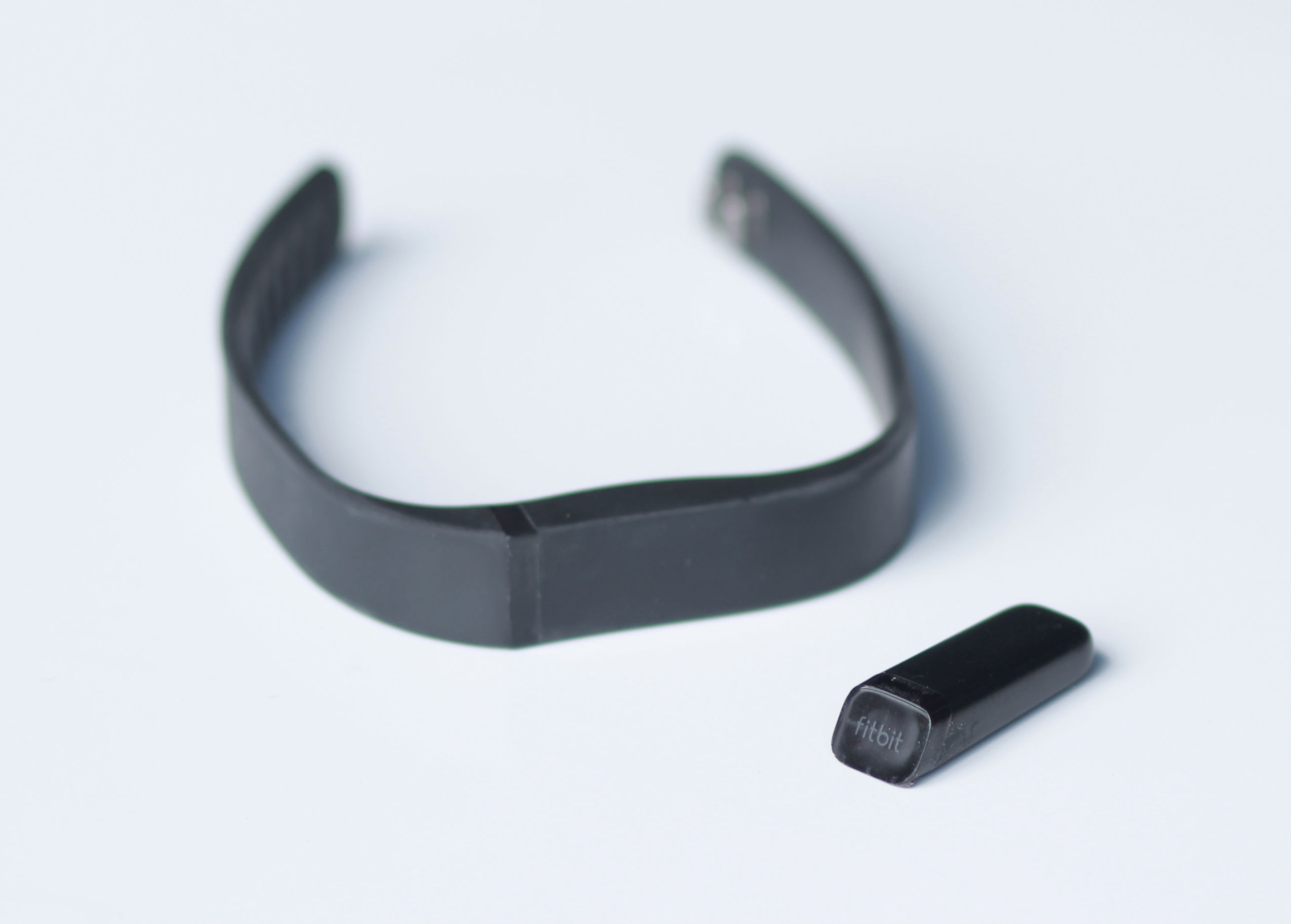 Buy Shares Fitbit