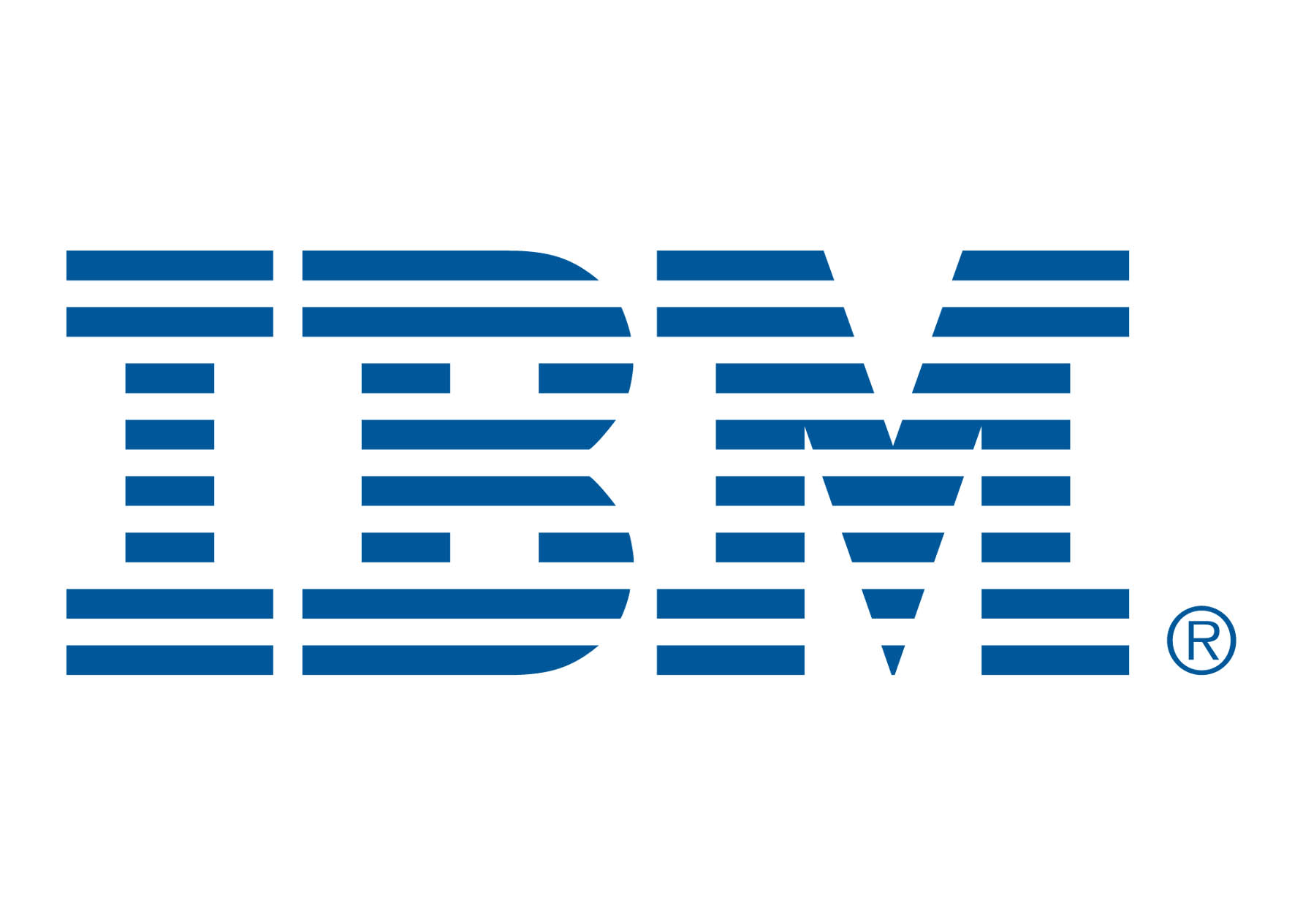 Buy Shares IBM