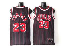 Chicago Bulls Stock Price