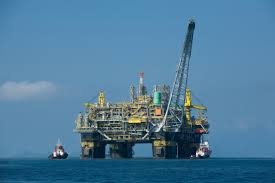 Leni Gas and Oil Share Price