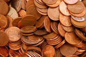 Penny Stock Trading for Dummies