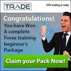 Best Share Trading Affiliate Programs
