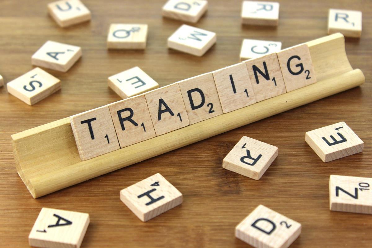 Accounts on Trade.com