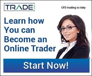 Review of Trade.com