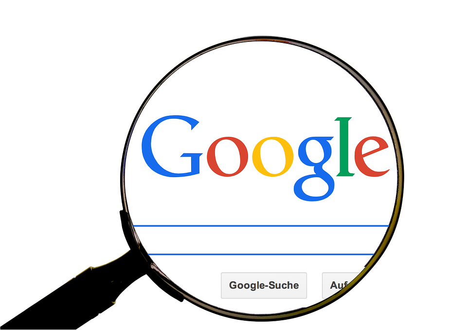 Buy Shares Google