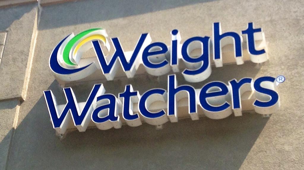 Weight Watchers Stock