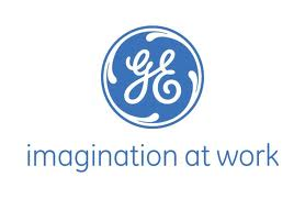 Buy General Electric Stock