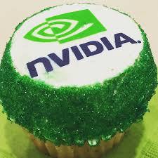 Nvidia Stock Quote