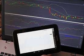 Online Trading Academy UK