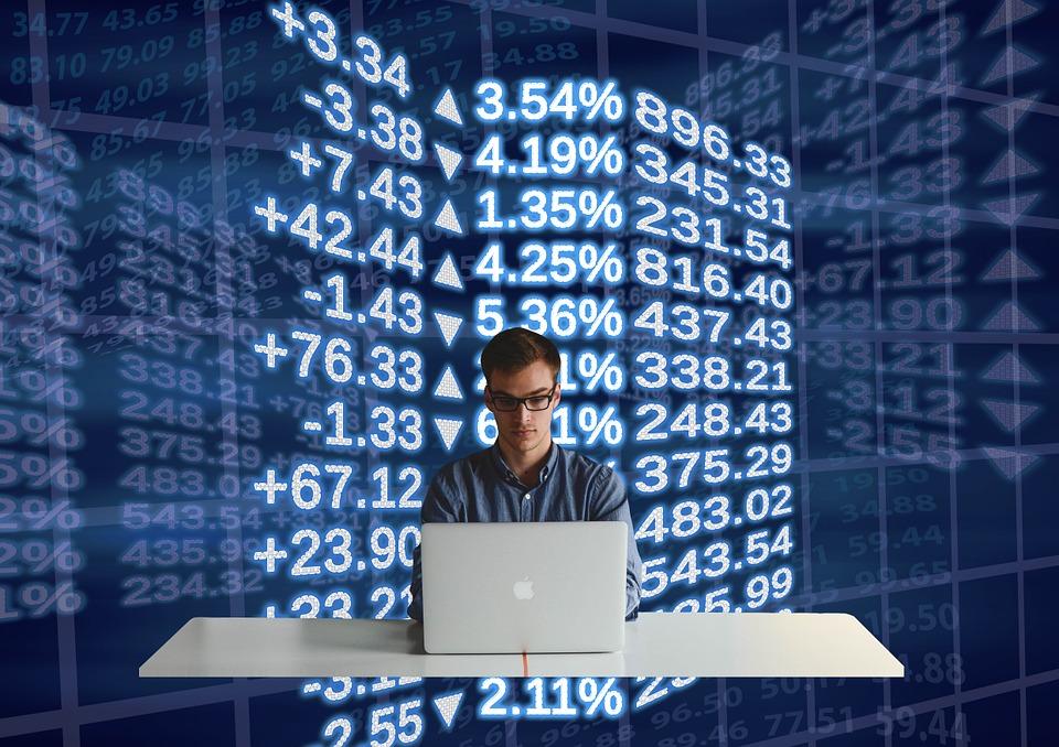 WLCDF Stock Price