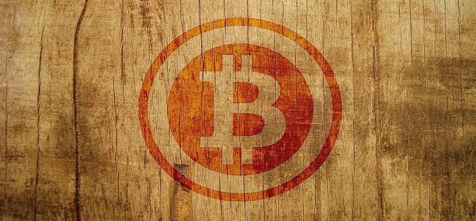 Bitcoin Stock Symbol